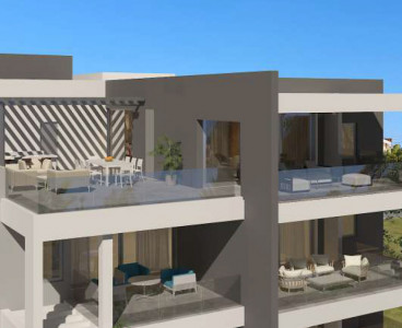 outstanding-penthouse-apartment-in-strovolos-nicosia Property Profile Image