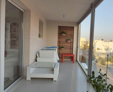 modern-living-in-strovolos-nicosia-3 Property Profile Image