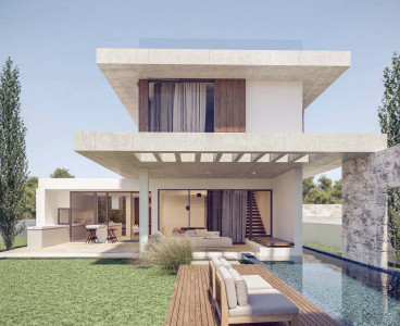 an-overflow-swimming-pool-with-a-roof-garden-in-protaras-famagusta Property Profile Image