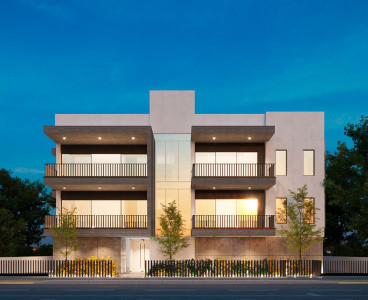 huge-modern-1-bed-apartment-in-latsia-nicosia Property Profile Image