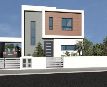 a-nice-home-in-strovolos-nicosia Property Profile Image