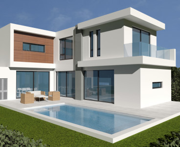 amazing-home-in-a-full-plot-in-strovolos-nicosia Property Profile Image