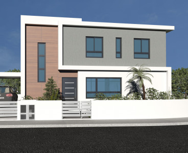 a-beautiful-home-in-strovolos-nicosia Property Profile Image