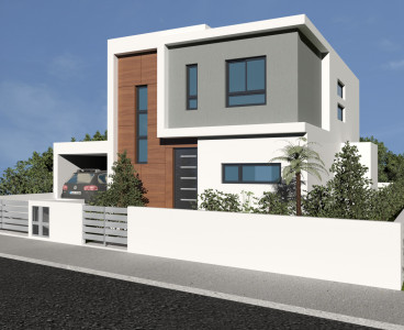 beautiful-house-excellent-location-in-strovolos-nicosia-2 Property Profile Image