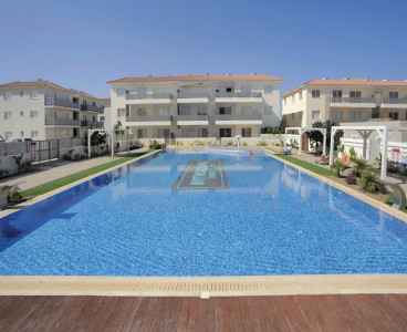family-sea-resort-and-spa-in-kapparis-paralimni-famagusta-2 Property Profile Image