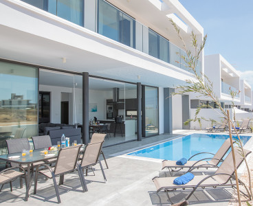 resort-lifestyle-in-protaras-famagusta Property Profile Image