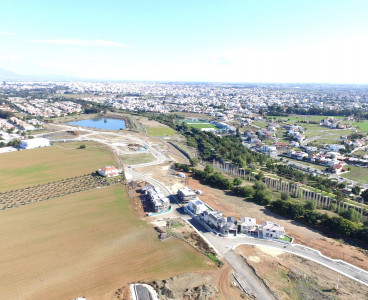 located-on-a-hill-in-archangelos-area-nicosia Property Profile Image