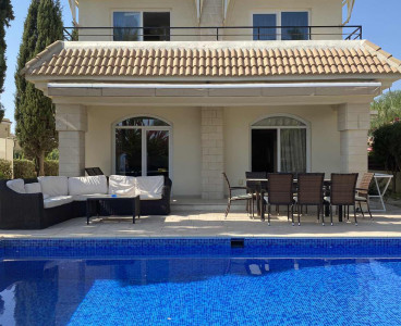walking-distance-to-the-beach-in-kapparis-paralimni-famagusta Property Profile Image
