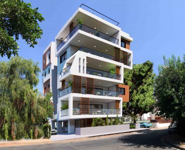 Elite Apartment  image on  M.Residence