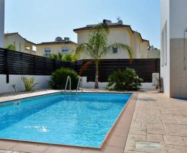 beautiful-holiday-villa-in-protaras-famagusta-1 Property Profile Image