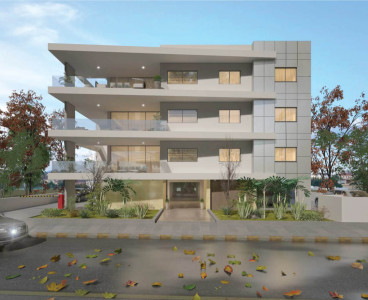 huge-luxurious-apartment-in-strovolos-nicosia Property Profile Image