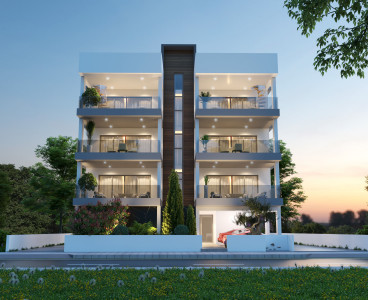 beautiful-apartment-in-a-small-building-in-strovolos-nicosia Property Profile Image