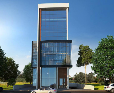 modern-offices-in-strovolos-nicosia Property Profile Image