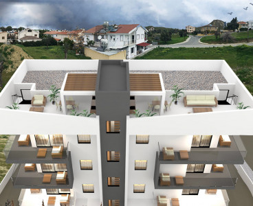 a-penthouse-with-a-roof-garden-in-lakatamia-nicosia Property Profile Image