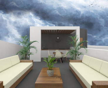 a-penthouse-with-a-roof-garden-in-lakatamia-nicosia-1 Property Profile Image