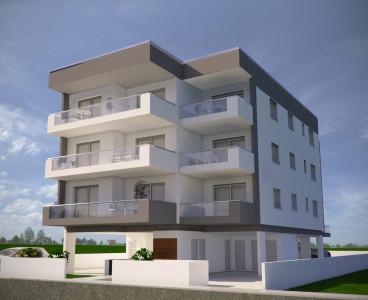 Beautiful Apartment image on  M.Residence