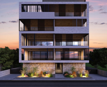Ticks all the boxes image on  M.Residence