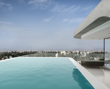 amazing-location-unique-design-in-agios-andreas-nicosia-down-town-nicosia Property Profile Image