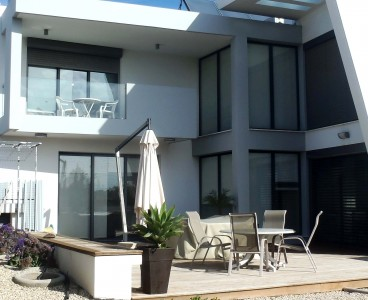 modern-mansion-in-2-plots-in-strovolos-nicosia Property Profile Image