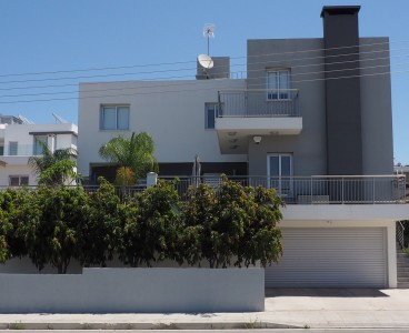 quiet-location-in-geri-nicosia Property Profile Image