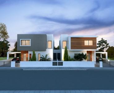 Modern Design image on  M.Residence